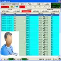 网络访问控制软件 制造商
