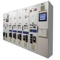 Turbine Control System Manufacturers