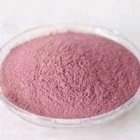 Rose Petal Powder Manufacturers