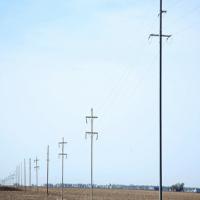 Utility Poles Manufacturers