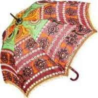 Ethnic Umbrella Manufacturers