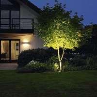 Landscape Lighting Manufacturers