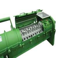 Turbo Separator Manufacturers