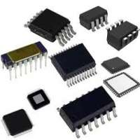 Mobile Components Manufacturers