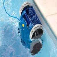 Swimming Pool Cleaners Manufacturers