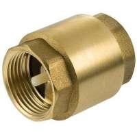 Brass Non Return Valve Manufacturers