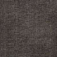 Graphite Fabric Manufacturers