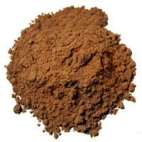 Arjuna Powder Manufacturers