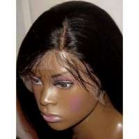 Lace Front Hair Manufacturers