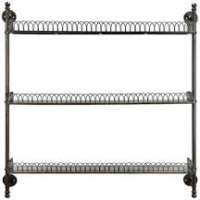 Iron Wall Shelf Manufacturers