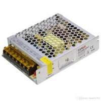 LED Power Module Manufacturers
