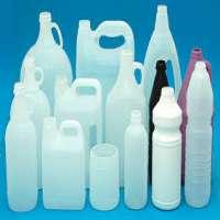 HDPE Pet Jars Manufacturers