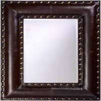 Leather Photo Frame Manufacturers