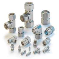 Hastelloy Fitting Manufacturers