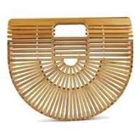 Bamboo Bags Manufacturers