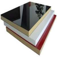 High Gloss Panel Manufacturers