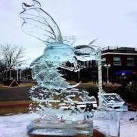 Ice Sculpture Manufacturers