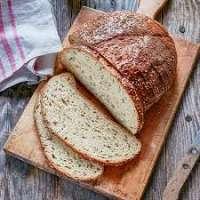 有机面包 制造商