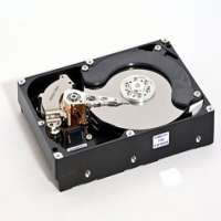 Magnetic Storage Devices Importers
