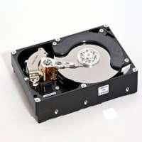 磁存储设备 制造商