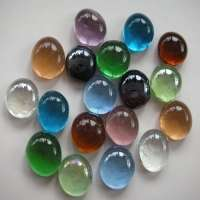 Decorative Glass Stone Manufacturers