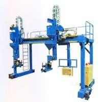 Arc Welding Machines Manufacturers