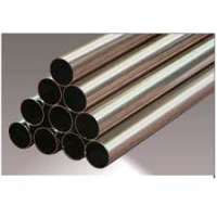 Cupro Nickel Tube Manufacturers