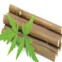 Neem Wood Manufacturers
