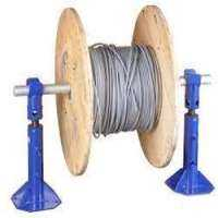 Cable Jacks Manufacturers