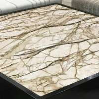 PVC Marble Sheet Manufacturers