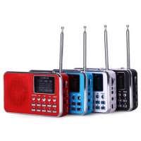 Mini Radio Manufacturers