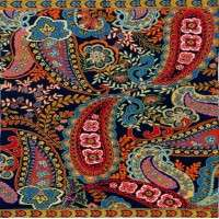 Chain Stitch Rug Manufacturers