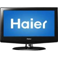 Haier LCD TV Manufacturers