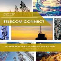Telecom Market Research Manufacturers