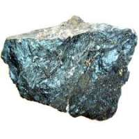 Manganese Ore Manufacturers