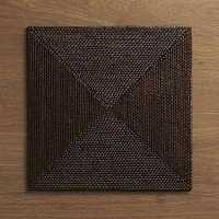 Square Placemat Manufacturers