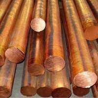 Silicon Bronze Manufacturers