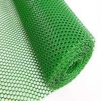 塑料网 制造商