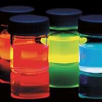 BOPP Lamination Inks Manufacturers
