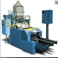 Automatic Grid Casting Machine Manufacturers