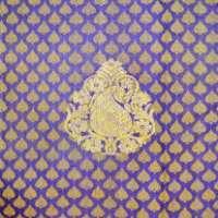 Butta Fabric Manufacturers