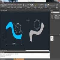 CAD软件 制造商