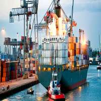 International Logistics Solution Manufacturers