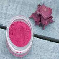 Beet Root Powder Manufacturers