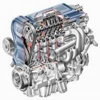 汽车发动机 制造商