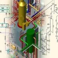 Instrumentation Designing Services Manufacturers