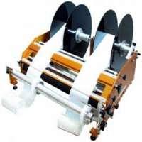 Manual Labelling Machine Manufacturers
