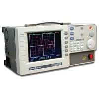 脉冲绕组测试仪 制造商