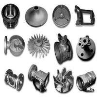 铝汽车配件 制造商