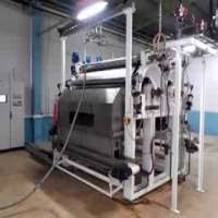 Double Drum Dryer Manufacturers